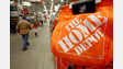 Home Depot Data Breach Exposed 56M Debit and Credit Cards