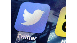 Twitter Tests Online Shopping Service