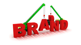 The 4Cs of Brand Management: How to Take Control of Your Brand