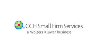 2014 Review of CCH Small Firm Services: Payroll
