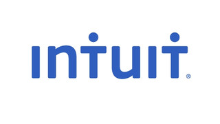 2014 Review of Intuit Enhanced Payroll for Accountants & QuickBooks Online Payroll