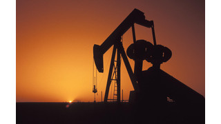 Study: Oil & Gas Industry Creates 9.3 Million Jobs in U.S.