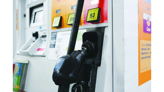 Virginia Gas Tax May Jump 45%
