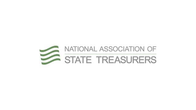 State Treasurers Worried About Upcoming Vote by Federal Reserve and FDIC