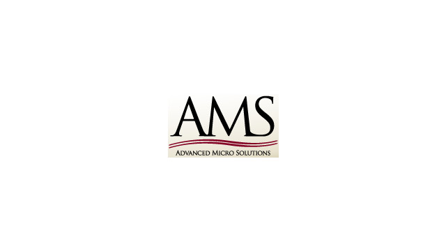 2014 Review of Advanced Micro Solutions 1099-Etc