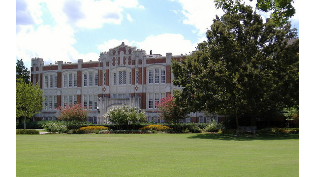 University-of-Oklahoma1.jpg