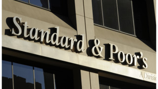 Standard & Poors to Pay $1.38 Billion for Inflating Ratings During Mortgage Crisis